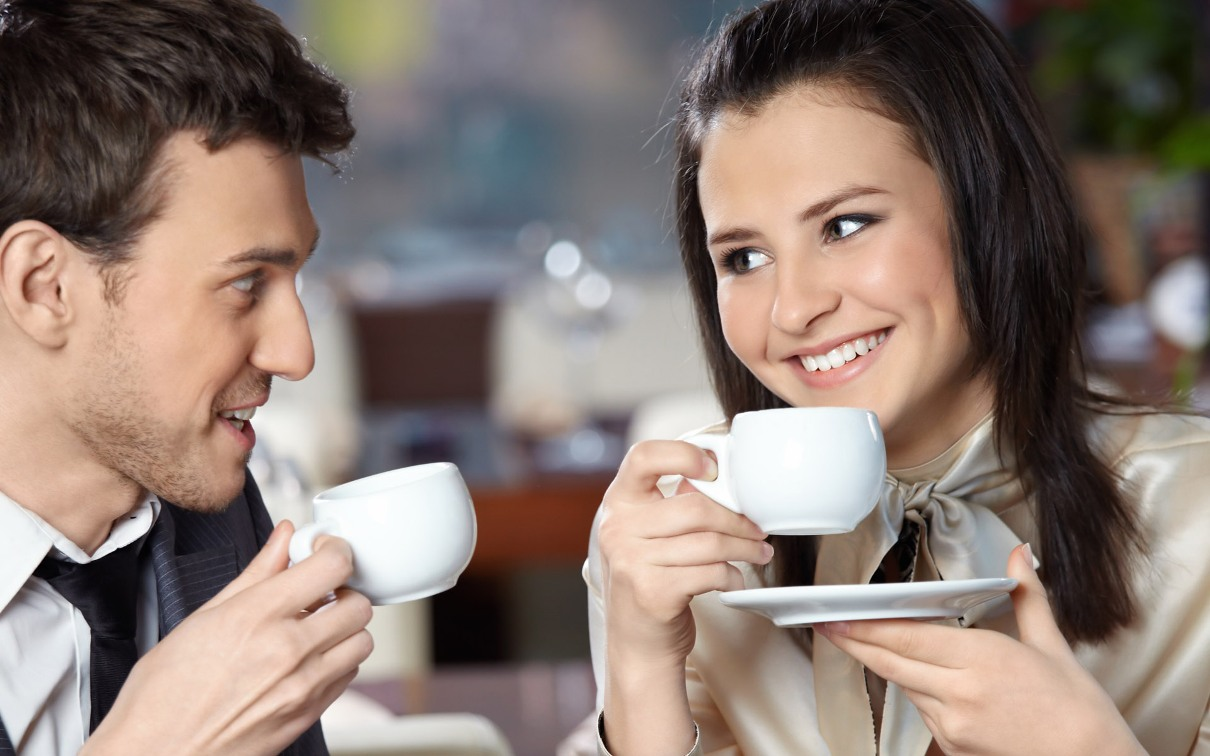 Americans favour Coffee over Financial Freedom