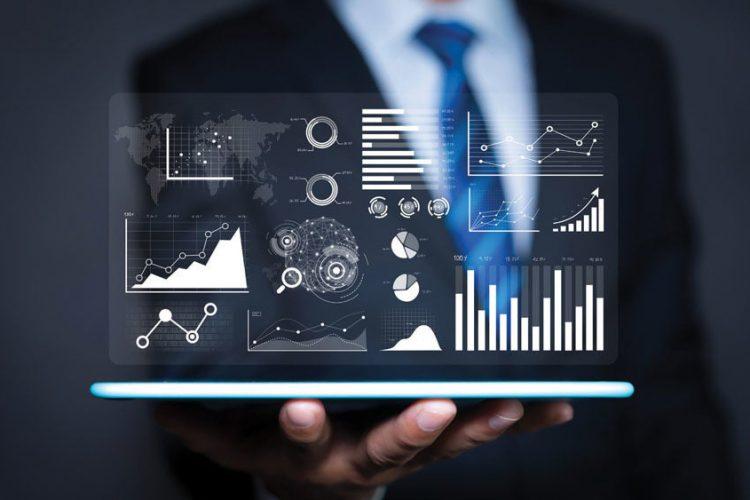 Stock market upcoming trends